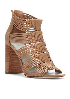 1. State Kenton High Heel Sandals