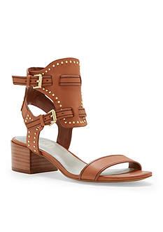 1. State Rylen Stud Sandal