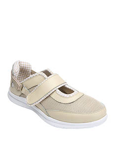 Bellini Fun Sneaker