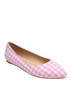 Juniors' Shoes