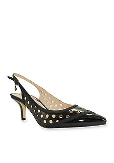 J Reneé Adalyn Slingback Dress Shoe