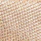 Evening Bags: Gold J Reneé CL030 Handbag - Online Only