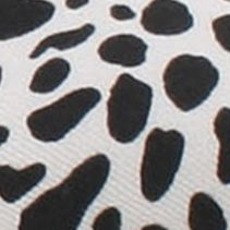 White Pump Shoes: Black/White J Reneé Nachelle Pump