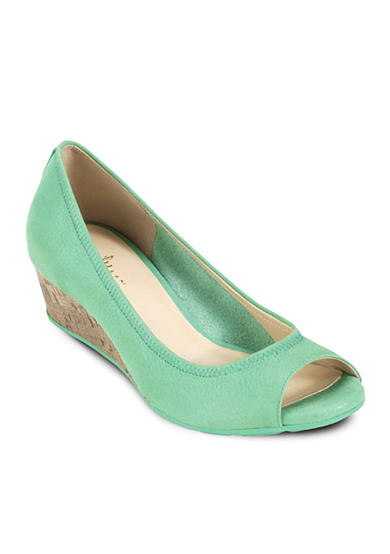 Cole Haan Air Tali OT 40 Wedge