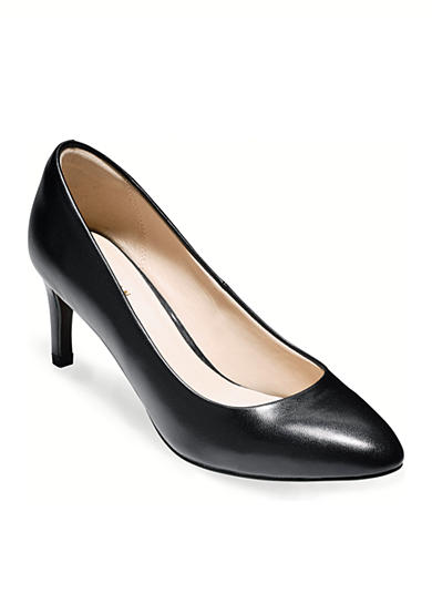 Cole Haan Clara Grand Pump