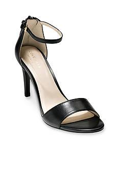 Cole Haan Minka Heeled Sandal