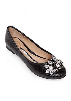 New Directions® Bella Jeweled Flat