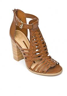 New Directions Gwynn Huarache Sandals