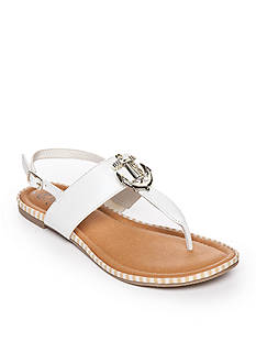 UNLISTED Stand Strong Sandal
