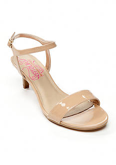 UNLISTED Kind Deed Sandal