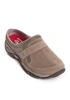 Easy Spirit EZ Slide Shoe