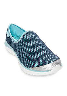 Easy Spirit Makes Moves 2 Slip-On Clogs