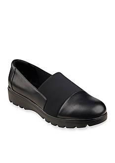 Easy Spirit Oreen Casual Flat