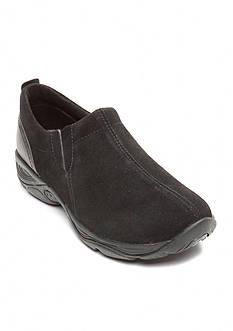 Easy Spirit Eveline Slip-On Walking Shoe - Available in Extended Sizes