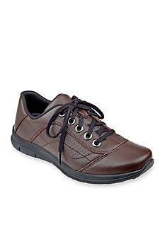 Easy Spirit Selesta Casual Sneaker