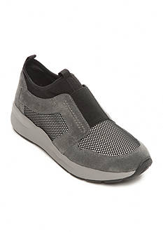 Easy Spirit Ilex 2 Sneaker - Available in Extended Sizes