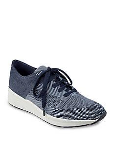 Easy Spirit Inkera Athletic Sneaker