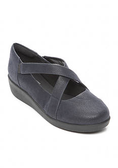 Easy Spirit Karlette 2 Slip On - Available in Extended Sizes