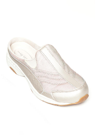 Easy Spirit Traveltime 246 Clog - Available in Extended Sizes