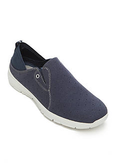 Easy Spirit GetFlex Shoes - Available in Extended Sizes