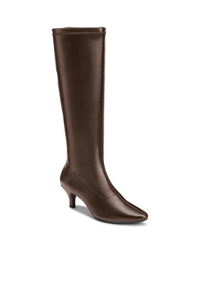 AEROSOLES® Afterward Boot