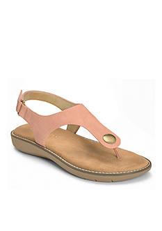 AEROSOLES Be Cool Sandal