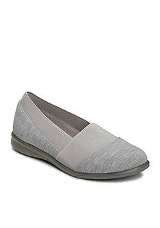 AEROSOLES Elimental Fabric Flat