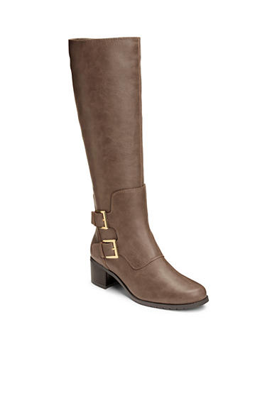 AEROSOLES® Ever After Boot