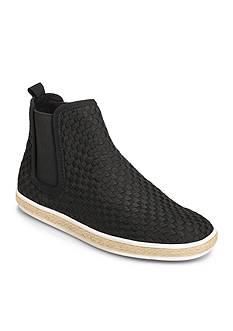 AEROSOLES Fun Fair High Top Sneaker