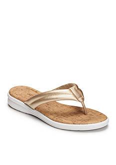 AEROSOLES Great Lakes Sandal