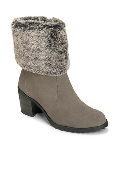 AEROSOLES® Incognito Boot