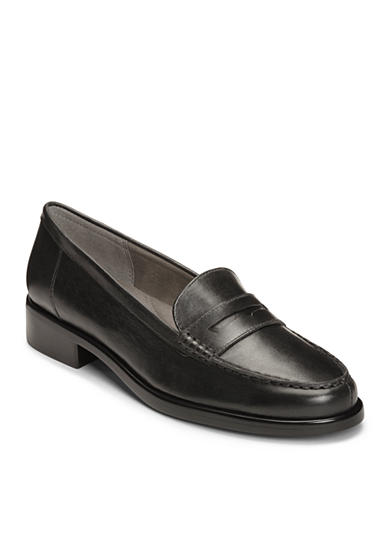 AEROSOLES® Main Dish Penny Loafer