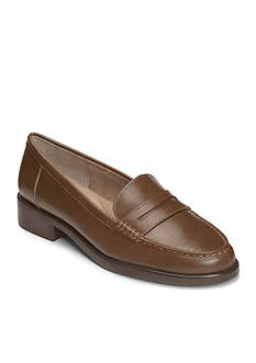 AEROSOLES Main Dish Penny Loafer