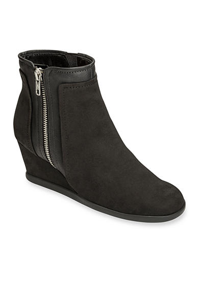 AEROSOLES® Outfit Boot