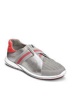 AEROSOLES Side Track Casual Shoe