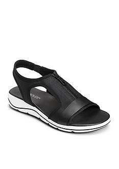 AEROSOLES Top Form Sandal