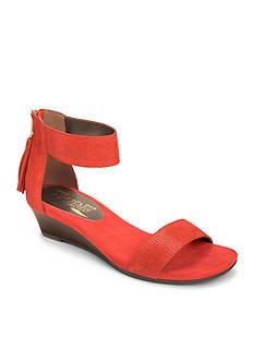 AEROSOLES Yetroactive Sandals