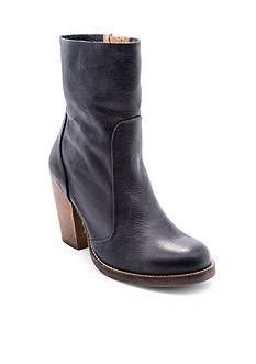 Latigo Friend Boot