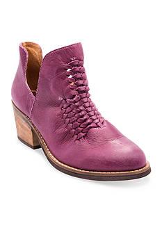 Latigo Kick Boot