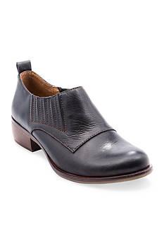 Latigo Imagine Shoe