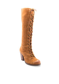 Latigo Frederica Boot