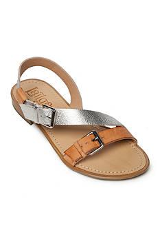 Latigo Gamma Flat Sandal