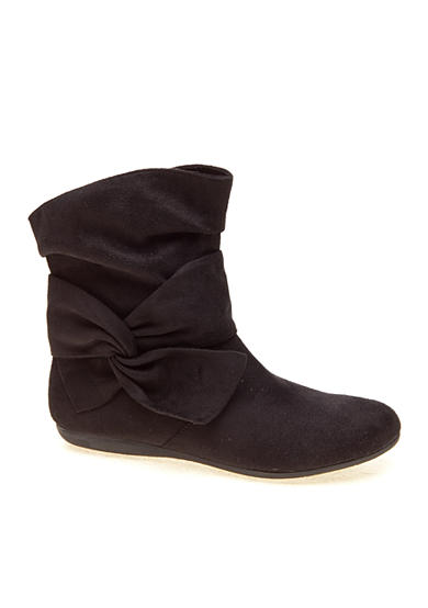 Rampage Buckley Boot