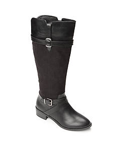 Rampage Imagine Tall Boot