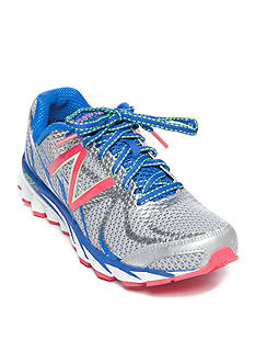New Balance 3190v2 Running Shoe