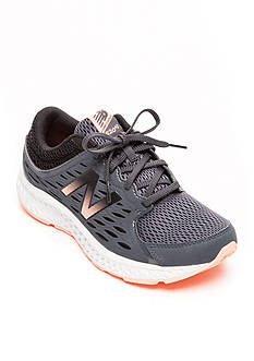New Balance Women's 420 Running Shoe
