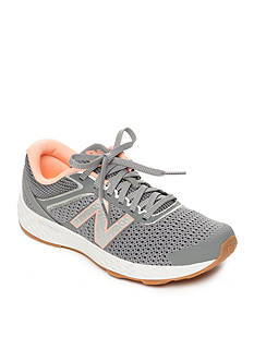 New Balance Women's 520 Running Shoes