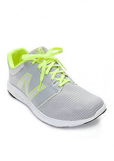 New Balance Women's 530 Running Shoe