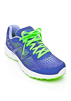 New Balance 575 Running Shoe