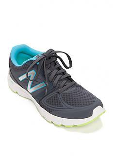 New Balance Women's 575 Running Shoe